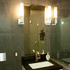 """5 - Remodeled residence - DL Decker """"Builder of Equity"""" - Bloomington Illinois"""