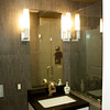 """1 - Remodeled residence - DL Decker """"Builder of Equity"""" - Bloomington Illinois"""