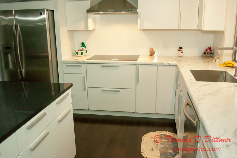 """42 - Remodeled residence - DL Decker """"Builder of Equity"""" - Bloomington Illinois"""
