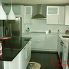 "54 - Remodeled residence - DL Decker ""Builder of Equity"" - Bloomington Illinois"
