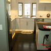 """48 - Remodeled residence - DL Decker """"Builder of Equity"""" - Bloomington Illinois"""
