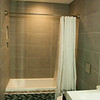 """23 - Remodeled residence - DL Decker """"Builder of Equity"""" - Bloomington Illinois"""