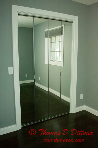 """22 - Remodeled residence - DL Decker """"Builder of Equity"""" - Bloomington Illinois"""