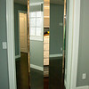 """21 - Remodeled residence - DL Decker """"Builder of Equity"""" - Bloomington Illinois"""