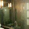"""7 - Remodeled residence - DL Decker """"Builder of Equity"""" - Bloomington Illinois"""