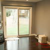 "56 - Remodeled residence - DL Decker ""Builder of Equity"" - Bloomington Illinois"