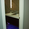 """25 - Remodeled residence - DL Decker """"Builder of Equity"""" - Bloomington Illinois"""