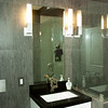"""4 - Remodeled residence - DL Decker """"Builder of Equity"""" - Bloomington Illinois"""