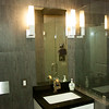 """2 - Remodeled residence - DL Decker """"Builder of Equity"""" - Bloomington Illinois"""