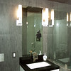 """3 - Remodeled residence - DL Decker """"Builder of Equity"""" - Bloomington Illinois"""