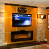 """8 - Remodeled residence - DL Decker """"Builder of Equity"""" - Bloomington Illinois"""
