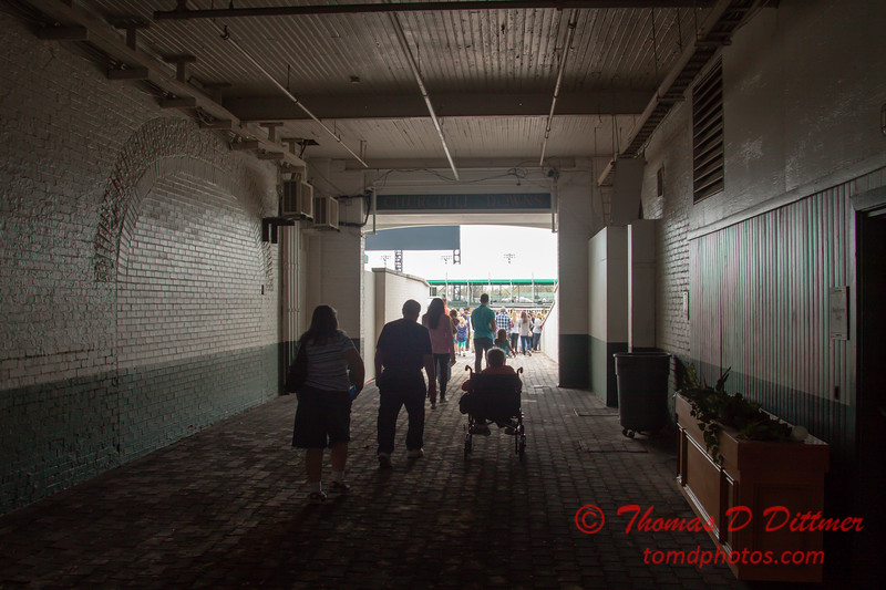 2018 Visit to Churchill Downs #17