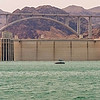 6 - Lake Mead Cruise on The Desert Princess