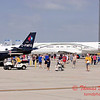 27 - 2015 Rockford Airfest - Chicago Rockford International Airport - Rockford Illinois