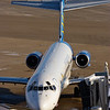 2010 - Allegiant Airways - Greater Peoria Regional Airport - Peoria Illinois - January 6th - 33