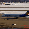 2010 - Allegiant Airways - Greater Peoria Regional Airport - Peoria Illinois - January 6th - 29