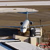 2010 - Allegiant Airways - Greater Peoria Regional Airport - Peoria Illinois - January 6th - 32