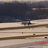 2010 - Allegiant Airways - Greater Peoria Regional Airport - Peoria Illinois - January 6th - 3