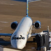2010 - Allegiant Airways - Greater Peoria Regional Airport - Peoria Illinois - January 6th - 34