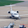 2009 - CL30 - Greater Peoria Regional Airport - Peoria Illinois - September 26th - 1