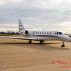 N633RP - Byerly Ramp - Greater Peoria Regional Airport - Peoria Illinois - December 17th 2009 - 2
