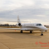 N633RP - Byerly Ramp - Greater Peoria Regional Airport - Peoria Illinois - December 17th 2009 - 6