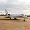 N633RP - Byerly Ramp - Greater Peoria Regional Airport - Peoria Illinois - December 17th 2009 - 3