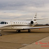 N633RP - Byerly Ramp - Greater Peoria Regional Airport - Peoria Illinois - December 17th 2009 - 13