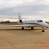 N633RP - Byerly Ramp - Greater Peoria Regional Airport - Peoria Illinois - December 17th 2009 - 4