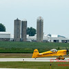 2014 Kokomo Wings and Wheels