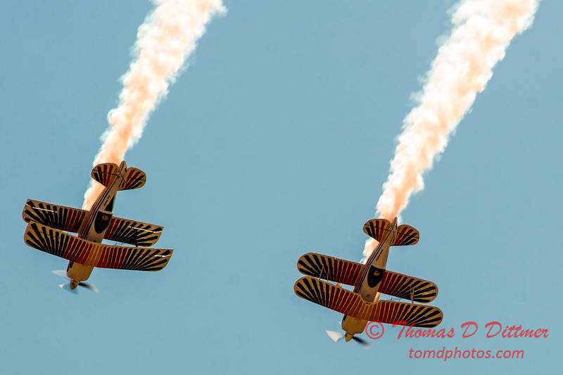 244 - Fair St. Louis: Air Show for fans with Special Needs - St. Louis Downtown Airport - Cahokia Illinois - July 2012