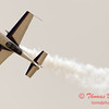 652 - Michael Vaknin in his Extra 300 performs at Wings over Waukegan 2012