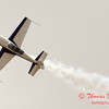 653 - Michael Vaknin in his Extra 300 performs at Wings over Waukegan 2012