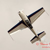 655 - Michael Vaknin in his Extra 300 performs at Wings over Waukegan 2012