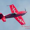 256 -  2015 Milwaukee Air & Water Show - Bradford Beach - Milwaukee Wisconsin