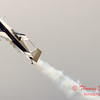 649 - Michael Vaknin in his Extra 300 performs at Wings over Waukegan 2012