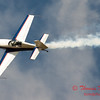 675 - Michael Vaknin in his Extra 300 performs at Wings over Waukegan 2012