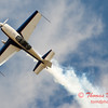 664 - Michael Vaknin in his Extra 300 performs at Wings over Waukegan 2012