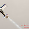 670 - Michael Vaknin in his Extra 300 performs at Wings over Waukegan 2012
