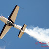 669 - Michael Vaknin in his Extra 300 performs at Wings over Waukegan 2012