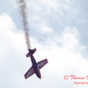 22 -  2015 Milwaukee Air & Water Show - Bradford Beach - Milwaukee Wisconsin