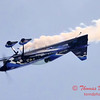 304 - 2015 Rockford Airfest - Chicago Rockford International Airport - Rockford Illinois