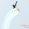 286 - Fair St. Louis: Air Show for fans with Special Needs - St. Louis Downtown Airport - Cahokia Illinois - July 2012