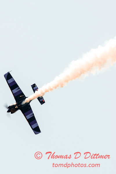 110 - Fair St. Louis: Air Show for fans with Special Needs - St. Louis Downtown Airport - Cahokia Illinois - July 2012