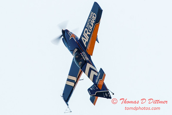 294 - Fair St. Louis: Air Show for fans with Special Needs - St. Louis Downtown Airport - Cahokia Illinois - July 2012