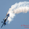 324 -  2015 Milwaukee Air & Water Show - Bradford Beach - Milwaukee Wisconsin