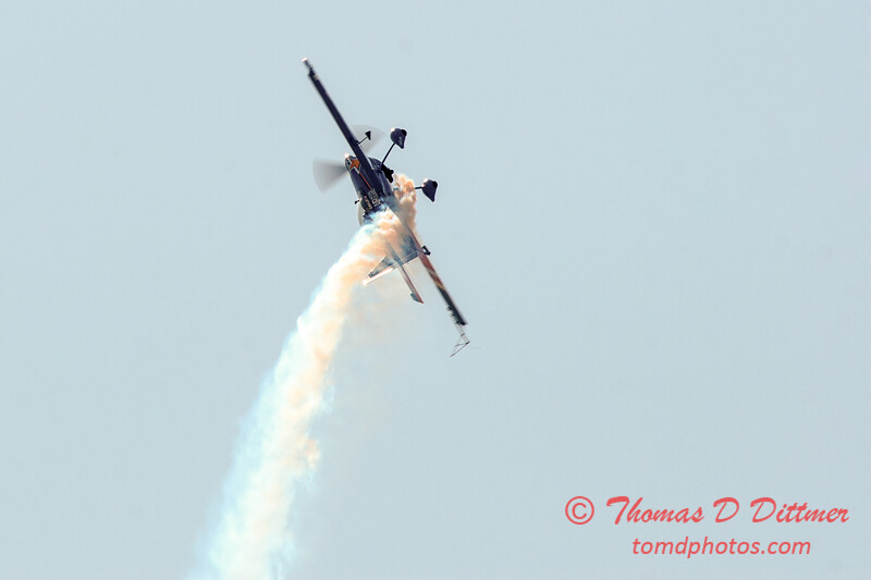 284 - Fair St. Louis: Air Show for fans with Special Needs - St. Louis Downtown Airport - Cahokia Illinois - July 2012