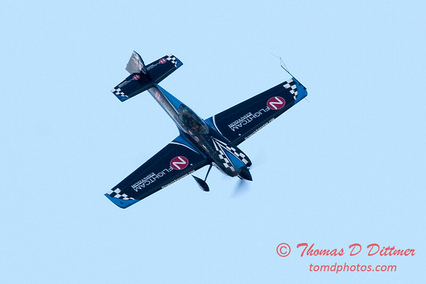 496 -  Rob Holland in the MX 2 at the 2012 Rockford Airfest - Chicago Rockford International Airport - Rockford Illinois - Sunday June 3rd 2012
