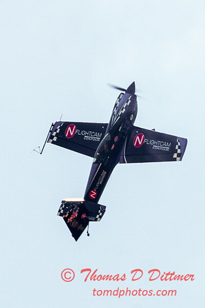 108 - Fair St. Louis: Air Show for fans with Special Needs - St. Louis Downtown Airport - Cahokia Illinois - July 2012