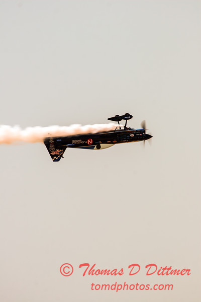 114 - Fair St. Louis: Air Show for fans with Special Needs - St. Louis Downtown Airport - Cahokia Illinois - July 2012
